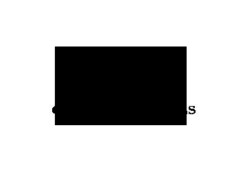 castrolinhares